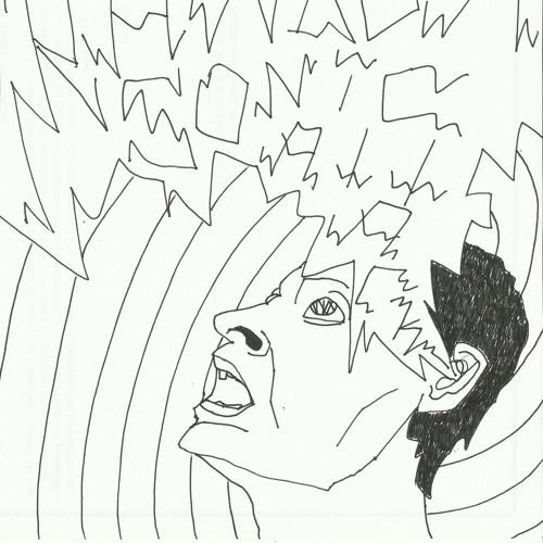 Random Sonic Attack's avatar