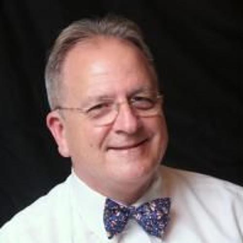 The Bow Tie Guy, Chris MacLellan's avatar