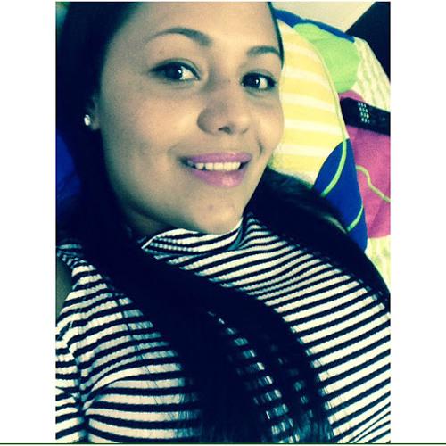 Jennifer Ocampo's avatar