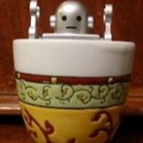 Robocup Press's avatar