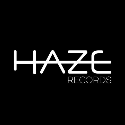 HAZE Records's avatar