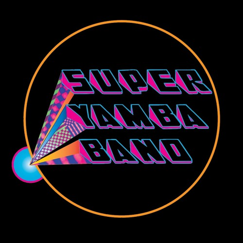 Super Yamba Band's avatar