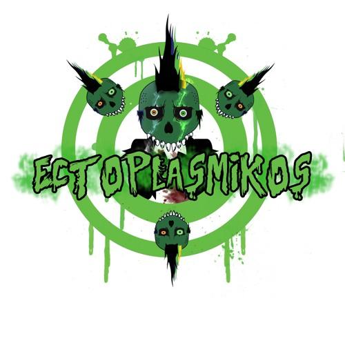 Ectoplasmikos's avatar