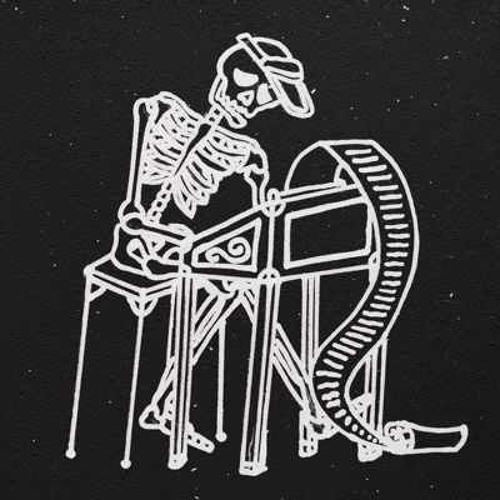Cadavers's avatar