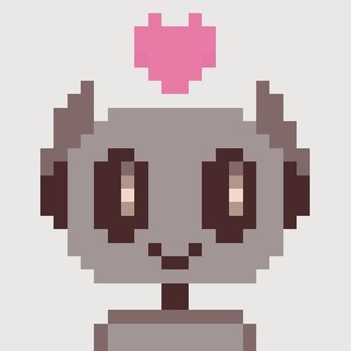 Sim Gretina's avatar