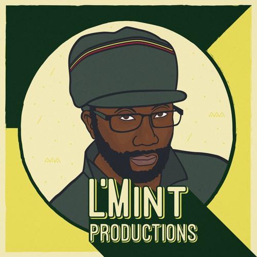 likkle minty's avatar