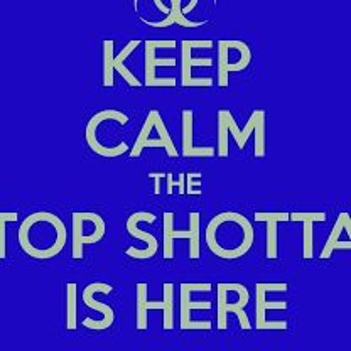t0p_shotta89's avatar