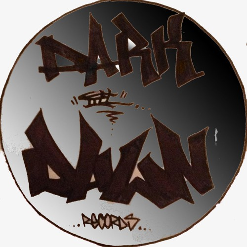 Dark Til Dawn Records's avatar