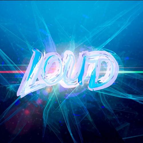 Loud's avatar