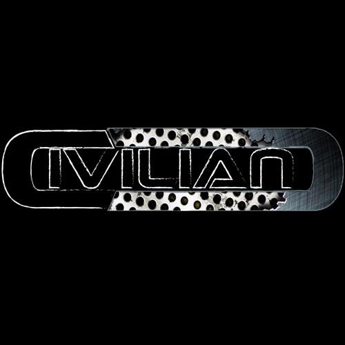 Civilian's avatar