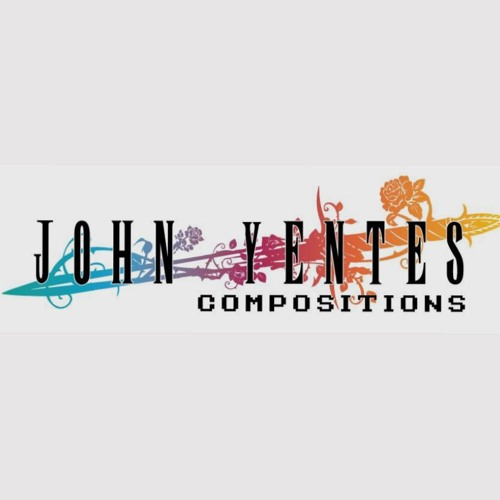 John Yentes's avatar