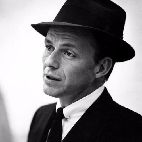 Frank Sinatra's avatar