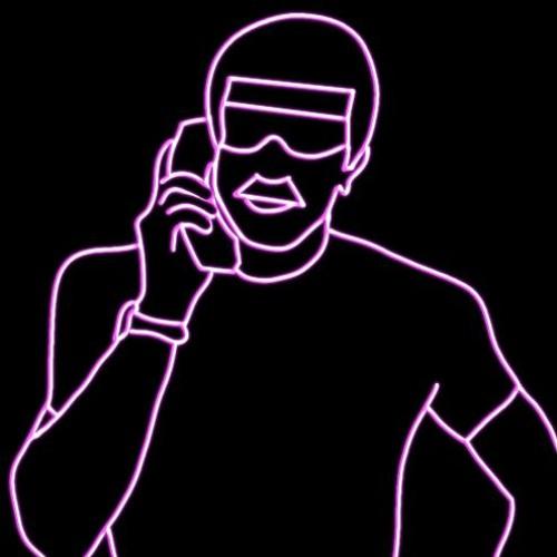 Sleepover Intruder's avatar