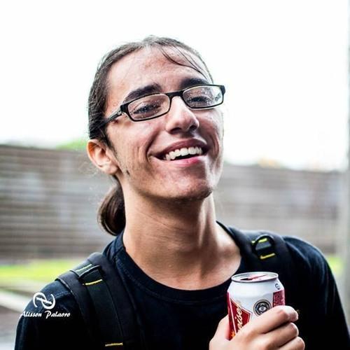 Emanuel Fabris Dal Lago's avatar