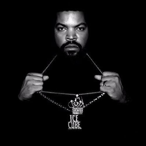 Ice Cube's avatar