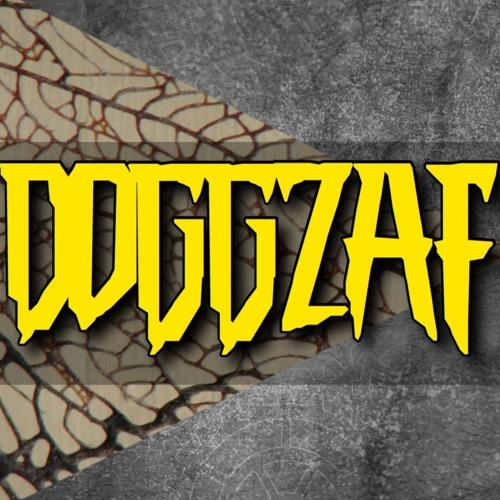 Doggzaf's avatar