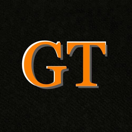 Grudge Tank's avatar