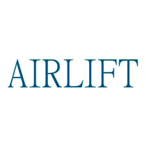 Airlift's avatar