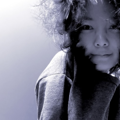 Jia Huizhen's avatar