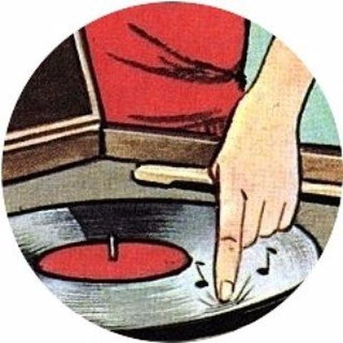 De Musique Personnage's avatar