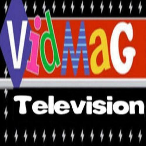 VidMag-TV's avatar