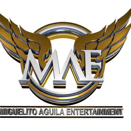 Miguelitoaguila's avatar