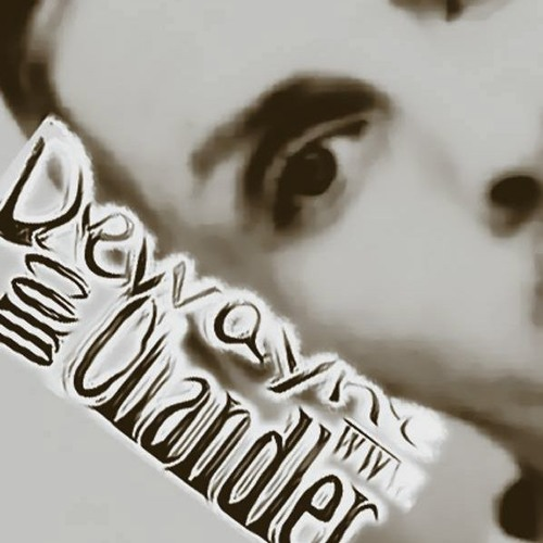 dewaynehchandler's avatar