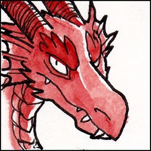Webserfer22's avatar