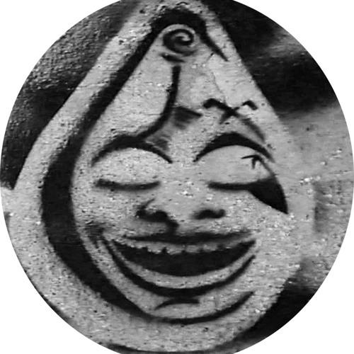 Yakhe's avatar