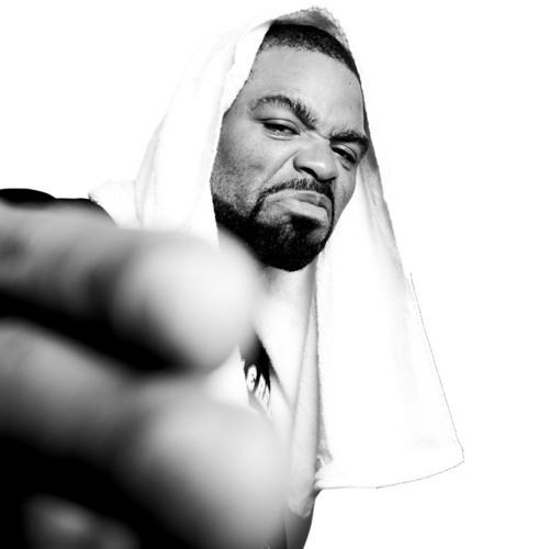 Method Man's avatar