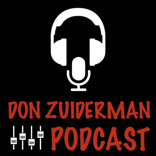 Don Zuiderman's avatar