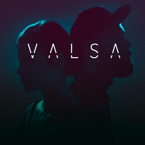 Valsa's avatar