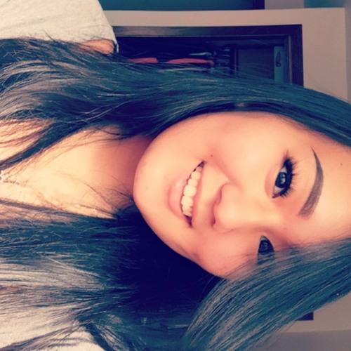 kelsey_n's avatar