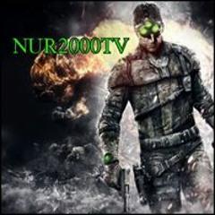 Nurshad Oz