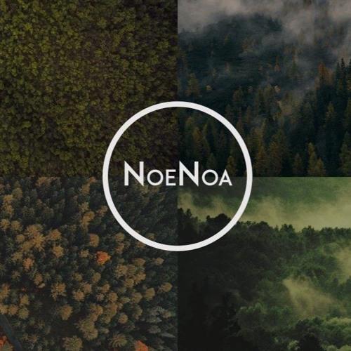NoeNoa's avatar