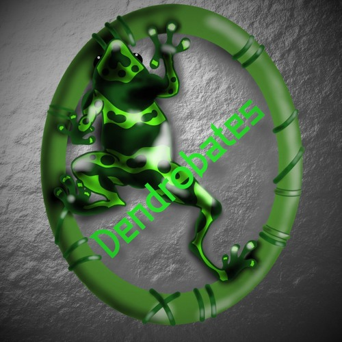Dendrobates's avatar