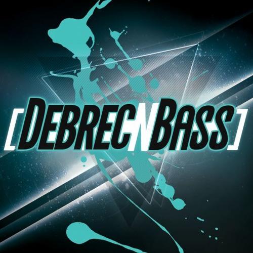 Debrec'N'Bass's avatar