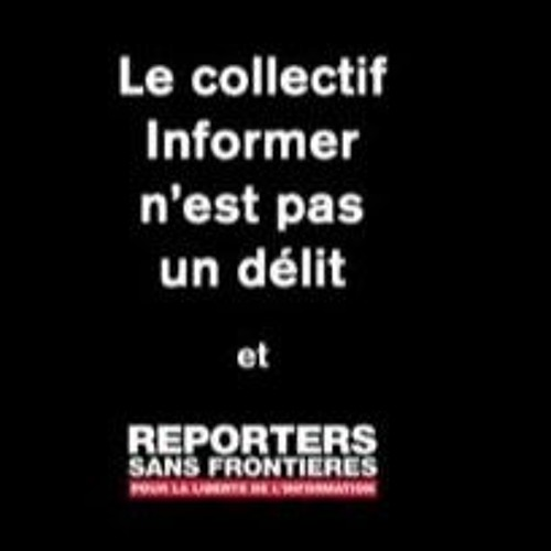 Revonews France's avatar