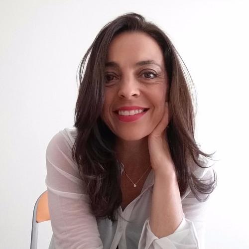 Lourdes Garrido Mayo's avatar