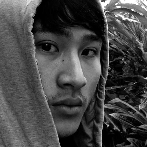 Cuong Nguyen Ngoc's avatar