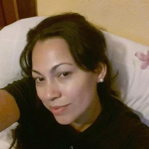 yami trejo's avatar