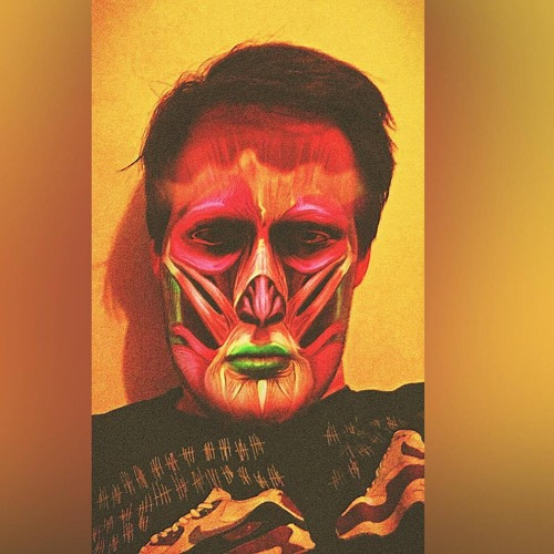 dr3vi1's avatar