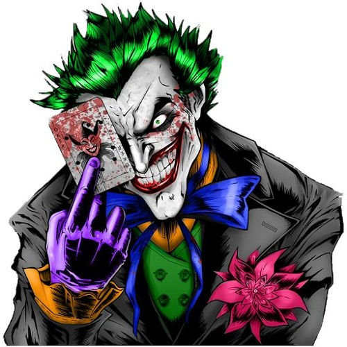 Ratolinooficial's avatar