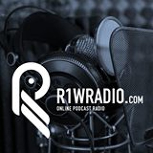 R1Wradio's avatar