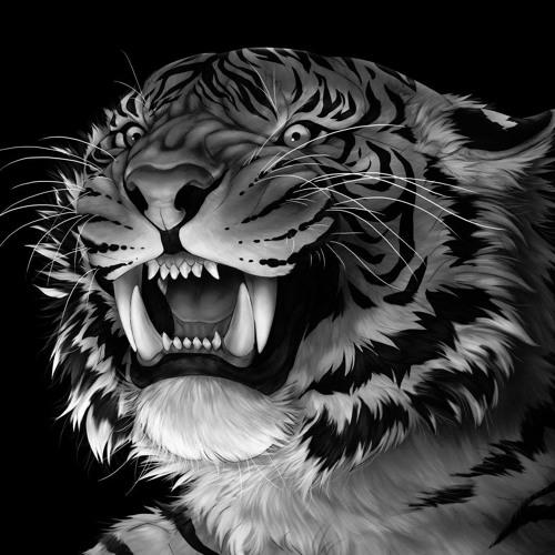 Raff Tiger's avatar