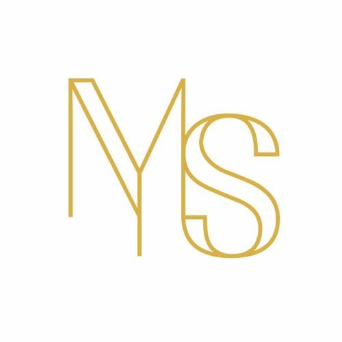 Miyoso's avatar