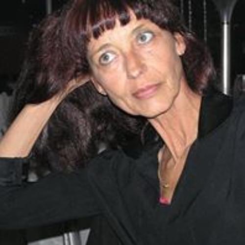 Marthanimni's avatar