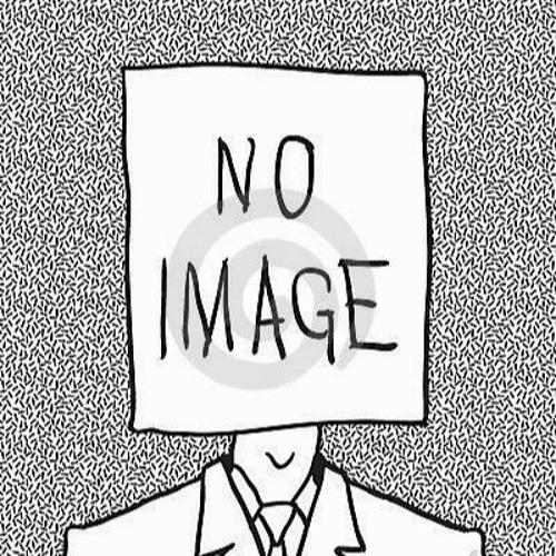 I Poop Music's avatar