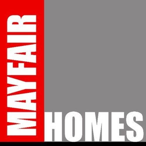 Toronto Custom Home Builders's avatar
