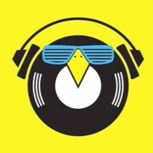 QT-event's avatar